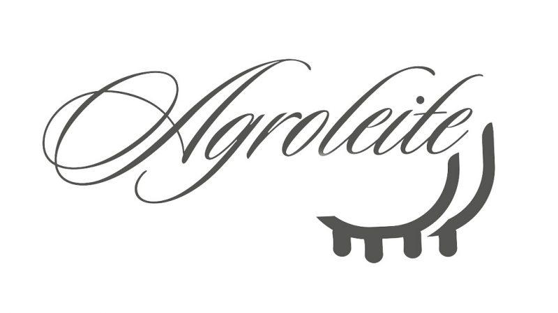 Agroleite2