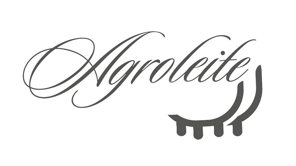 Agroleite 2017