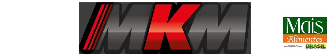MKM - Soluções para o Agronegócio